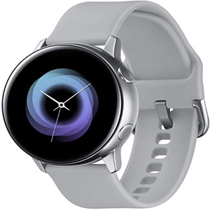 Samsung-Galaxy-Watch-Active-SM-R500