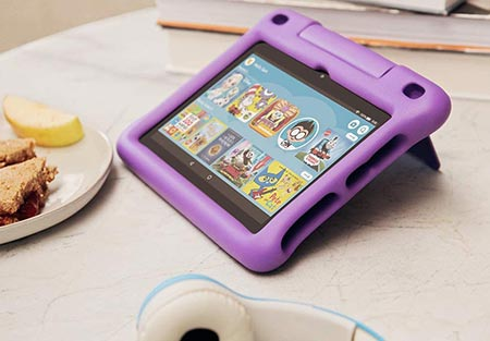 All-new-Fire-HD-8-Kids-Edition-tablet