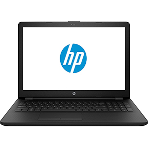 HP-15-db0092ns