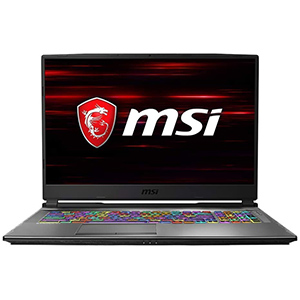 MSI-GP75-Leopard-9SF-1037XES