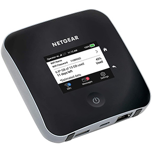 NETGEAR-M2-MR2100