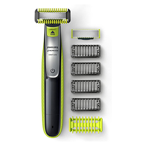 Philips-Norelco-One-Blade-Pro-Face-+-Body