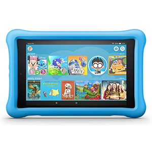 Tablet-Amazon-Fire-HD-8-Kids-Edition