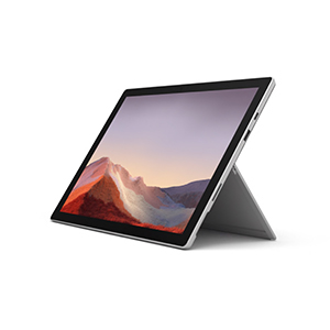 Tablet-Microsoft-Surface-Pro-7-
