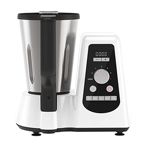 Top-Cook-Thermo-Professional