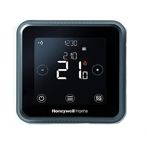 Honeywell-Lyric-T6-