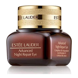 Advanced-Night-Repair-de-Estee-Lauder