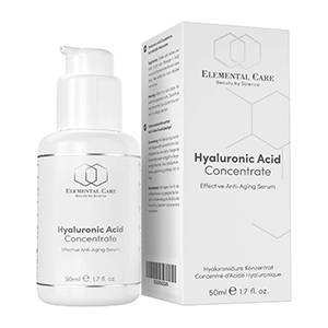 Hyaluronic-Acid-Concentrate-de-Elemental-Care