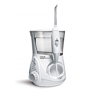 Waterpik-WP-660-Aquarius