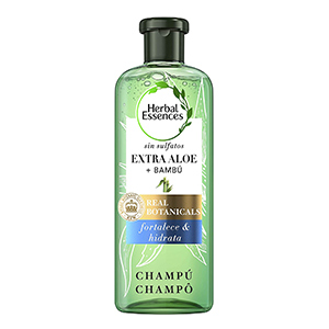 Herbal-Essences-Bio-Renew