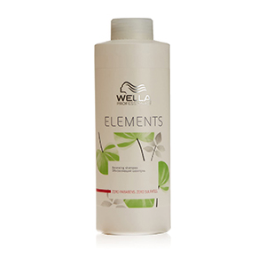 Wella-Elements