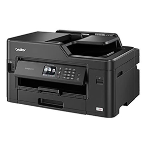 Brother-MFC-J5330DW
