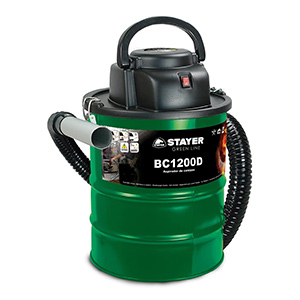Stayer-1200D