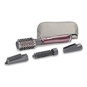 BaByliss-AS960E