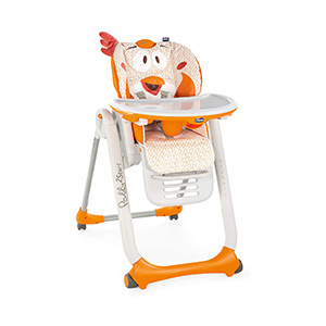 Chicco-Polly2Start
